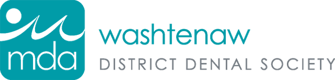 Washtenaw Logo Medium